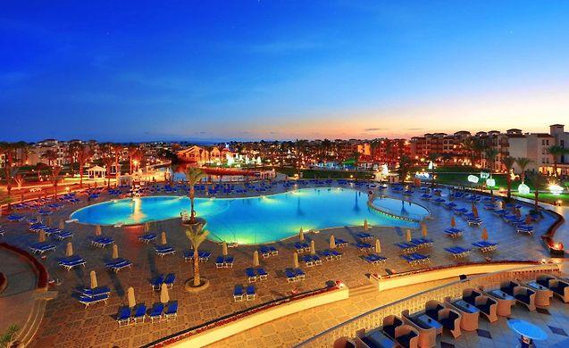kaiser beach hotel